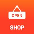SHOP | 店舗紹介
